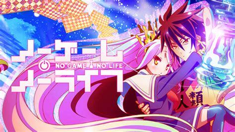 cinemaxx no game no life 3r2 prepara remix de quot this game quot del anime no game no