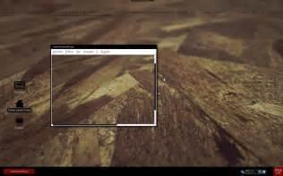 escritorios de linux top escritorios linux linux y gnu taringa