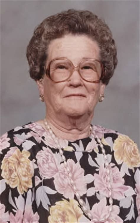 prairie house plainview tx johnnie kellison obituary plainview tx plainview daily herald