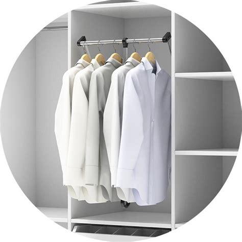kleiderschrank konfigurieren kleiderschr 228 nke nach ma 223 kleiderschrank konfigurieren