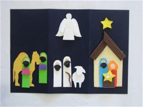 free printable nativity scene christmas cards nativity scene christmas cards and envelopes