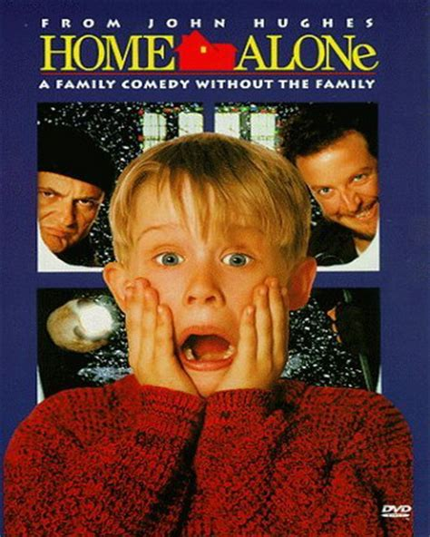 home alone 1990 for free without