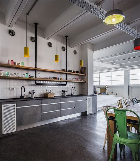 layout of kitchen stewarding department jelly button games offices by roy david studio minimal