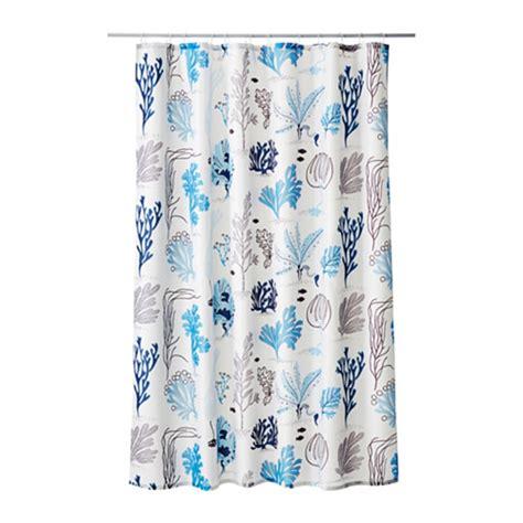 cortinas para ba o originales 10 cortinas de ba 241 o ikea realmente originales