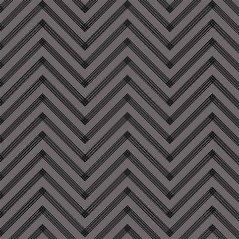 gray zig zag pattern doodlecraft free sketchy chevron background freebies