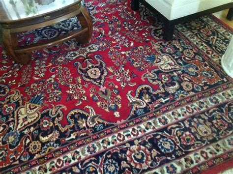 what color rug with red couch couch color to go with asian red oriental rug