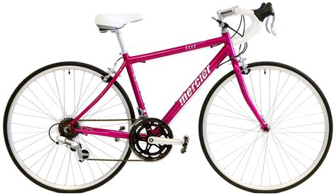 womens bike save up to 60 off women specific road bikes roadbikes