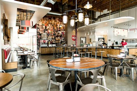 hillsboro house of pizza team schostak family restaurants brings mod pizza to mi