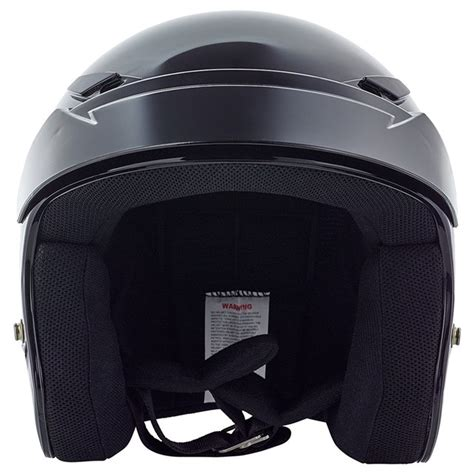 Helm Hjc Yamaha motorcycles y5n helmet by hjc 174 cheap cycle parts