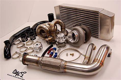 acura integra turbo kit acura integra turbo kit ebay electronics cars fashion