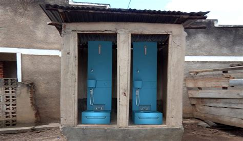 bill gates bathroom from pc to wc bill gates and the toilets of tomorrow