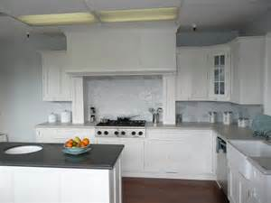 Decorating Ideas For Kitchens With White Appliances Best Color For Kitchen Cabinets With White Appliances
