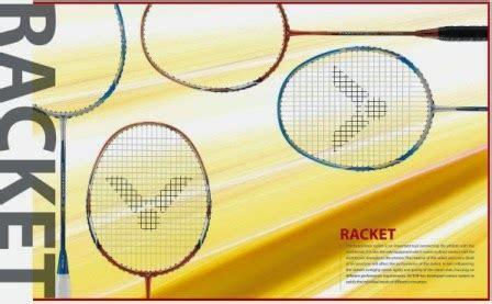 Raket Victor Challenger 7255 katalog victor harga may 2015 raket victor baju victor celana victor tas victor sepatu
