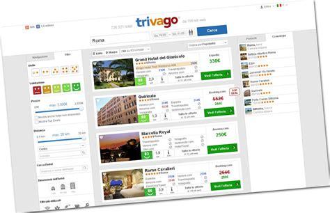 sito per prenotare appartamenti prenotazione hotel guida a come farla e ai siti 2018