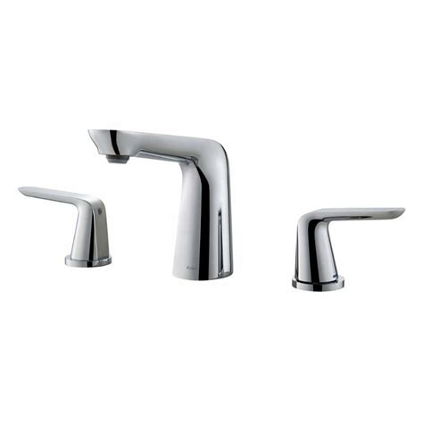 Krause Faucets by Kraus Sinks And Faucets At Faucet