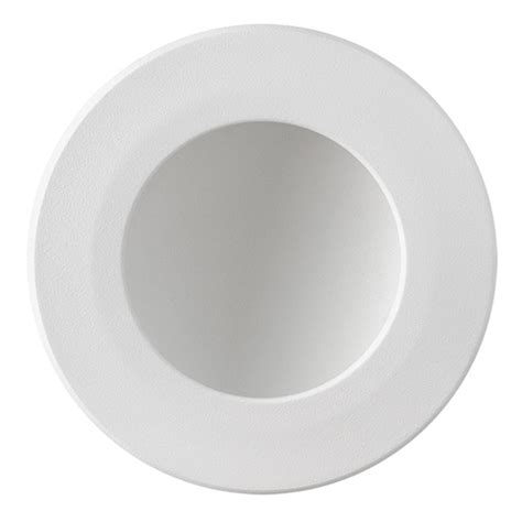 Lu Indirect Led ultralux ildr842 indirect led downlight 8w 4200k