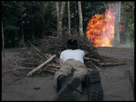 film action dengan rating tertinggi bikin visual efek film action sederhana dengan premiere
