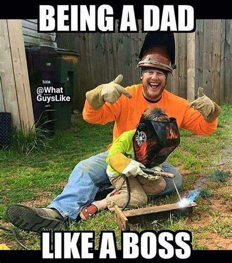 Welding Memes - the best welding memes memedroid