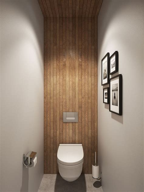 Called Room 25 Best Ideas About Small Toilet Design On