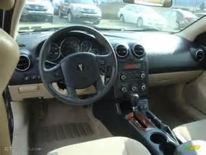 2006 pontiac g6 v6 sedan interior photo 37995337