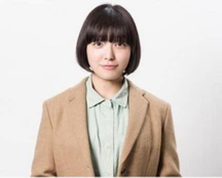 Yuki Kobayashi | Million Yen Women Wiki | FANDOM powered ... Nanaka Episode 1
