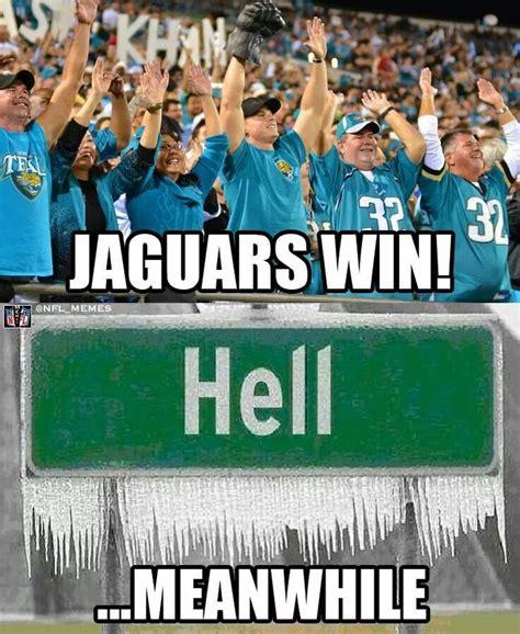 Jaguars Memes - 12 best nfl jaguars images on pinterest jacksonville
