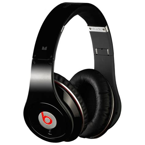 headphones beats audio small