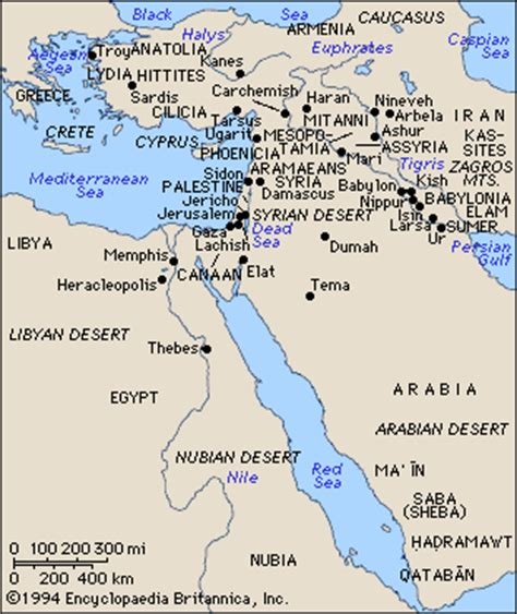 ancient middle east map river today s insight news misguided policies eventually