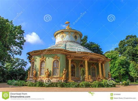 chinese house potsdam wikipedia the chinese tea house in the park ensemble of sanssouci