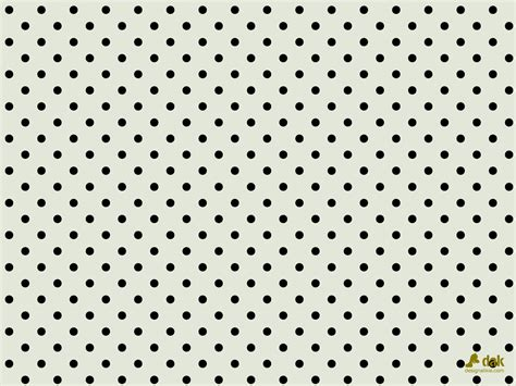 9 dot pattern android with black spots wallpaper free desktop wallpaper