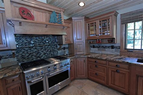 kitchen garage cabinets affordable custom cabinets showroom