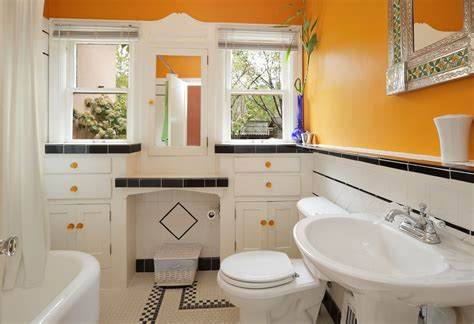bathroom kitchen paint bathroom paint colors to inspire your design
