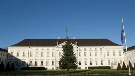 weihnachtsbaum b z berlin 28 images das gro 223 e