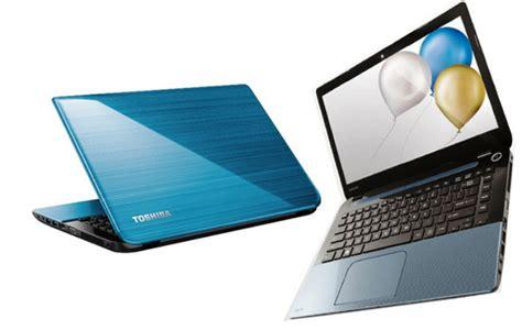 Harga Lenovo I3 2018 daftar harga laptop lenovo terbaru juli 2018 mulai dari