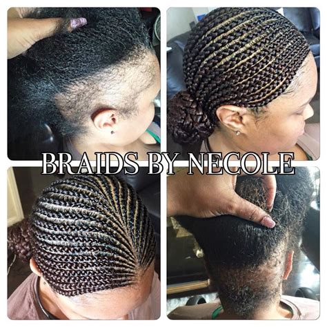 how to cover up bald spots for braids 14 extraordinary alopecia camouflage cornrows by braids by