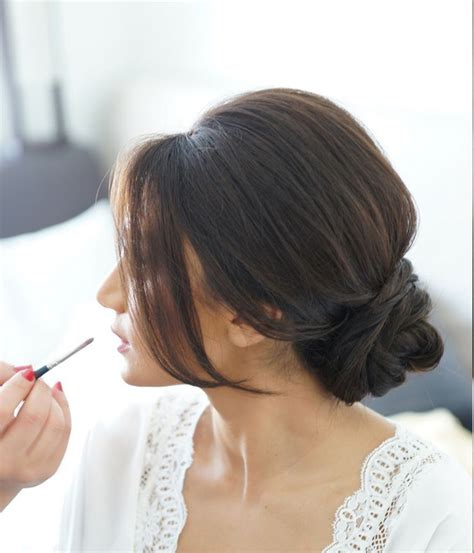 wedding hair that lasts all day modern manes planning for soft and romantic wedding hair
