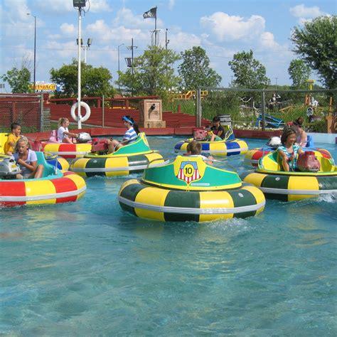 boat bumpers kelowna grand prix amusements home