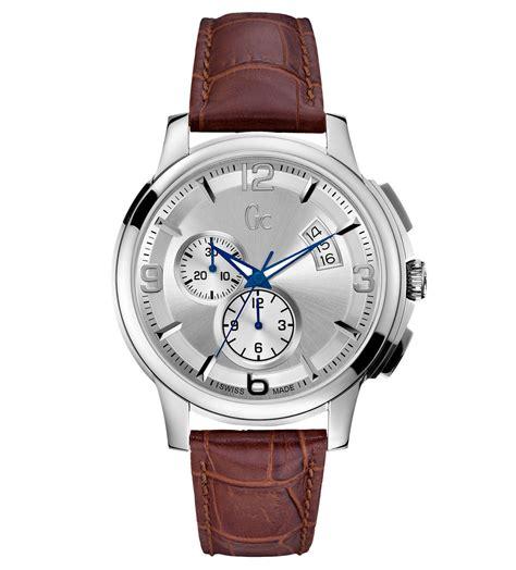Gc Chrono reloj gc classica chrono gc watches