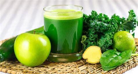 alimenti per depurare i reni 3 bevande per disintossicare i reni e combattere la stanchezza