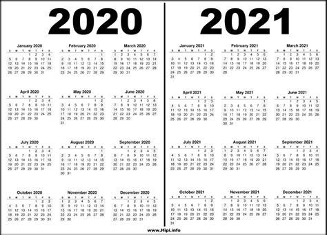 year calendars black  white hipiinfo