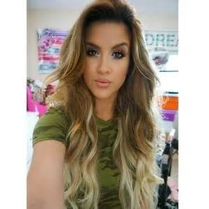 bellami hair how to order ombre hair 30 off other bellami hair extensions balayage by guy