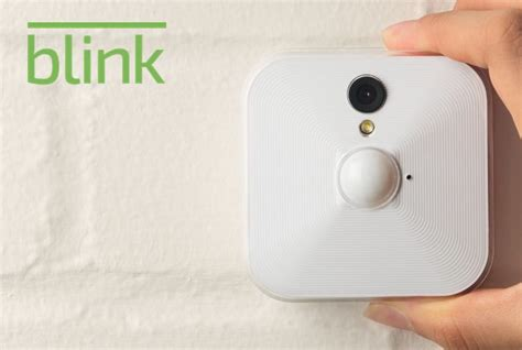 blink wireless home security battery now lasts 2