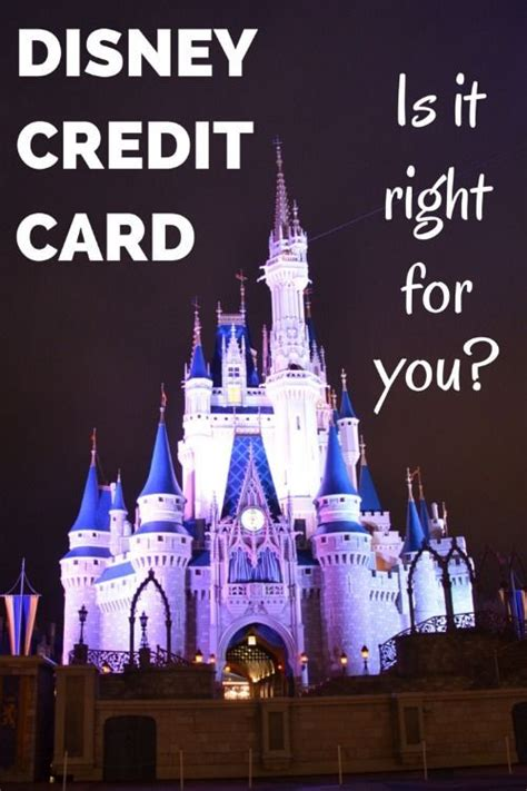 How To Get Cash Out Of A Visa Gift Card - 1000 images about disney vacation tips on pinterest disney blizzard beach epcot