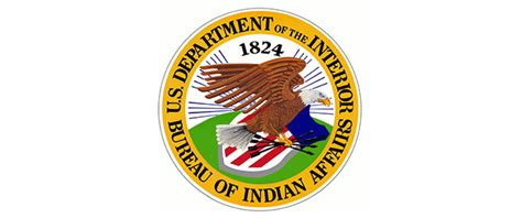 interior bureau of indian affairs from the housing improvement program