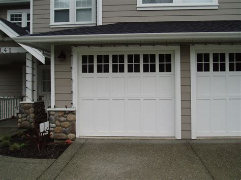 replace garage door glass inserts oscarsplace furniture