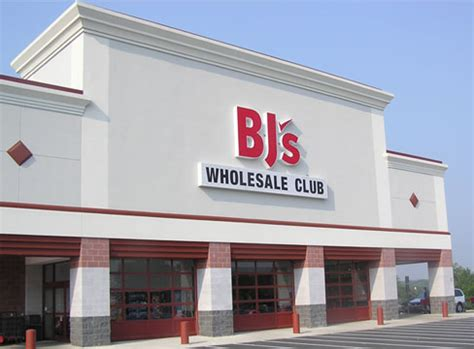 bj s wholesale free 60 day membership to bjs wholesale club