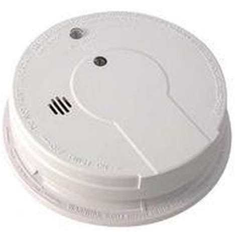 smoke detector wired into house smoke detector wired into house beeping 28 images related keywords suggestions for