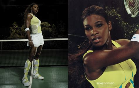 serena williams bench press serena williams bench press central city fitness gym
