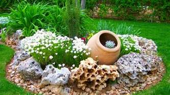 Garden Decoration Ideas For by 50 Creative Ideas For Garden Decoration 2016 Amazing