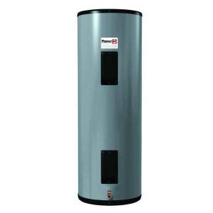 fit 50 gal 3 year de 208 volt 5 kw 3 phase